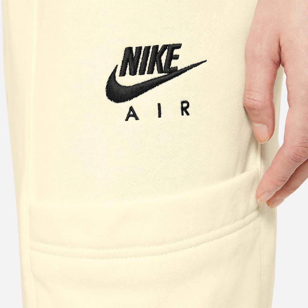 Nike Air Fleece Pants CZ8626-113 Detail