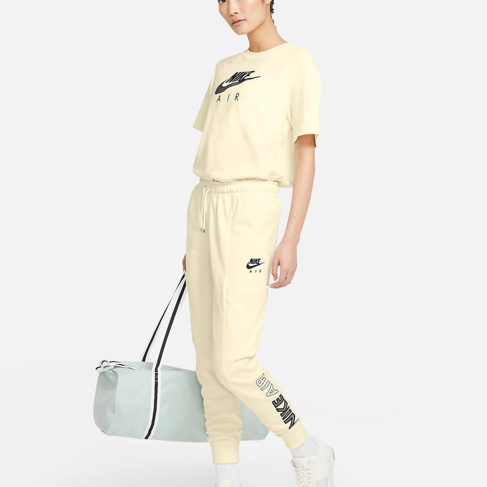 Nike Air Fleece Pants CZ8626-113 Full