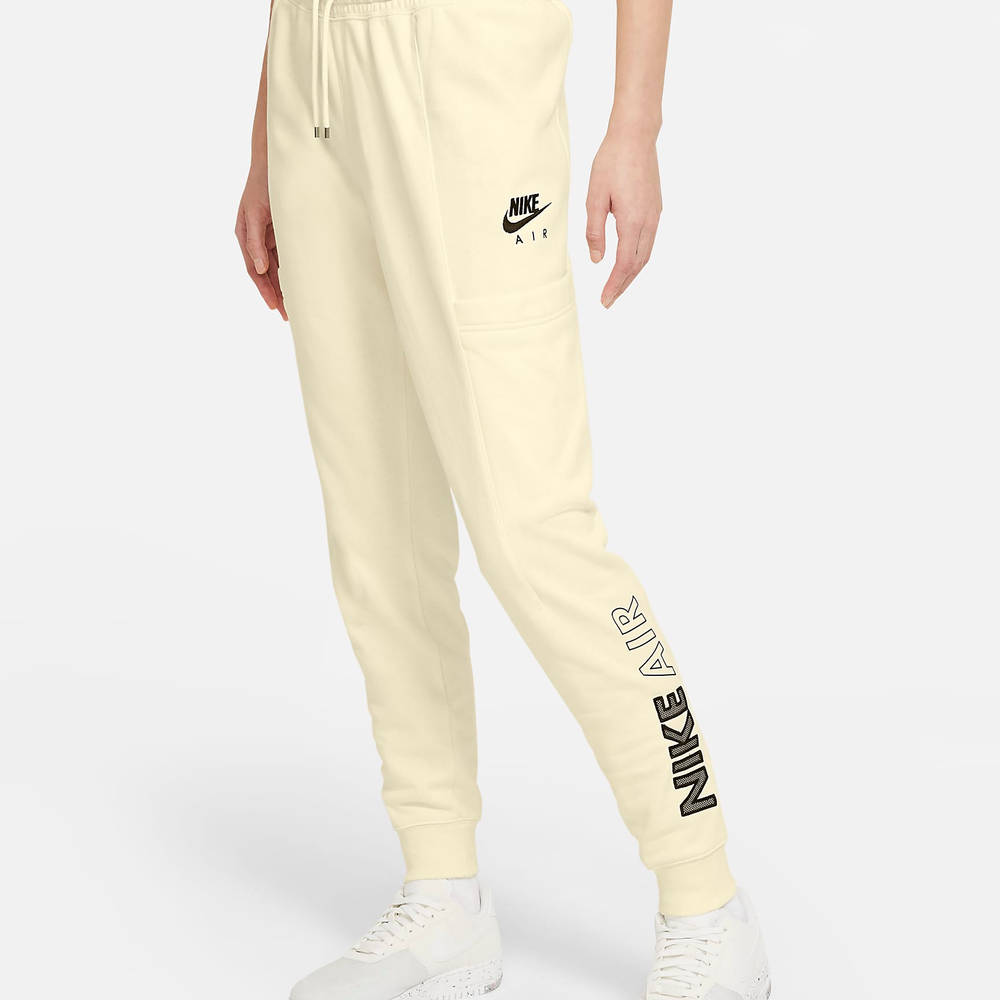 Nike Air Fleece Pants CZ8626-113