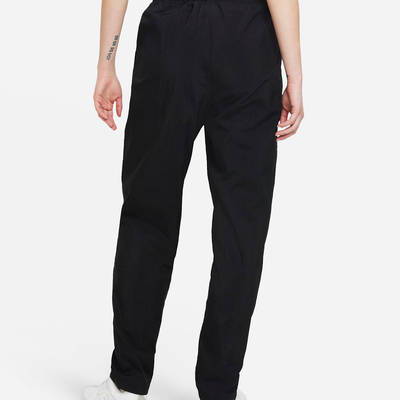 Nike Air Woven Trousers CZ9347-010 Back