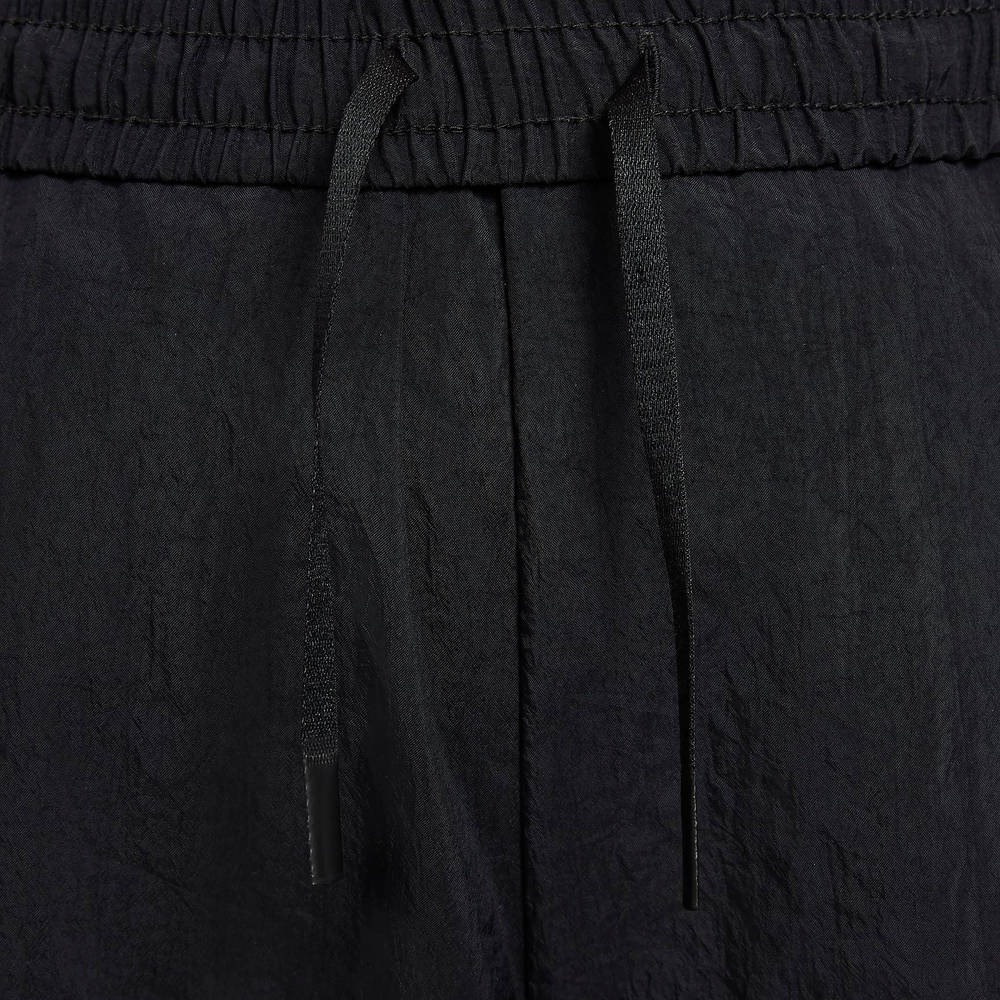 Nike Air Woven Trousers CZ9347-010 Detail