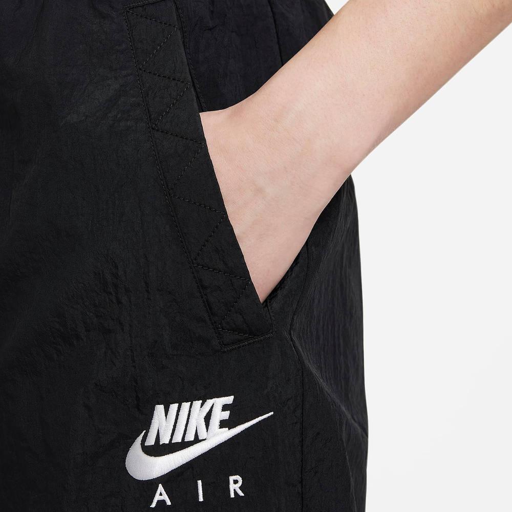 Nike Air Woven Trousers CZ9347-010 Pocket