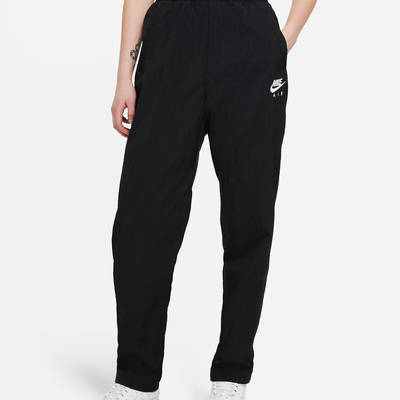 Nike Air Woven Trousers CZ9347-010