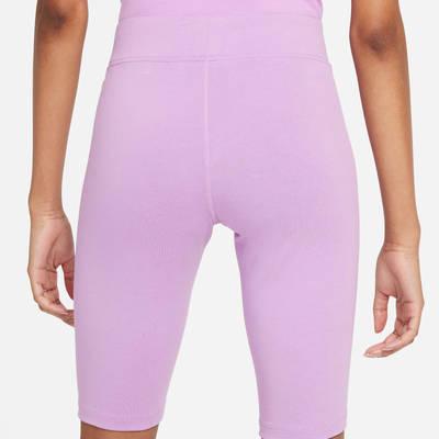 Nike Sportswear Essential Bike Shorts CZ8526-591 Back