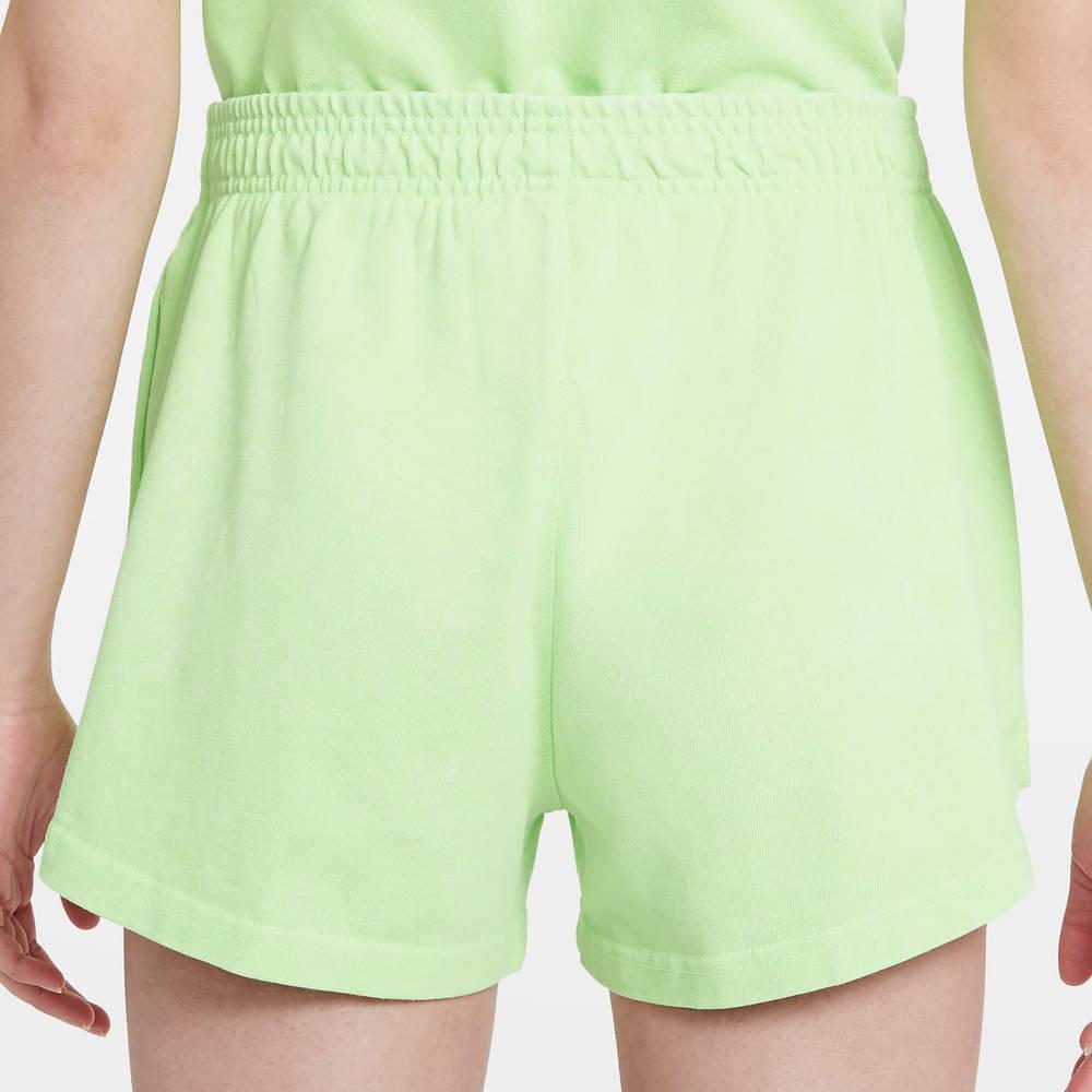 Nike Sportswear Shorts CZ9856-358 Back