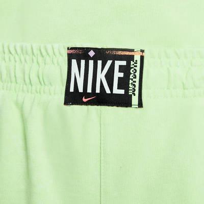 Nike Sportswear Shorts CZ9856-358 Detail 2