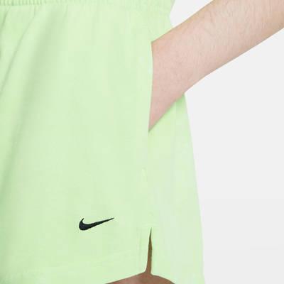 Nike Sportswear Shorts CZ9856-358 Detail