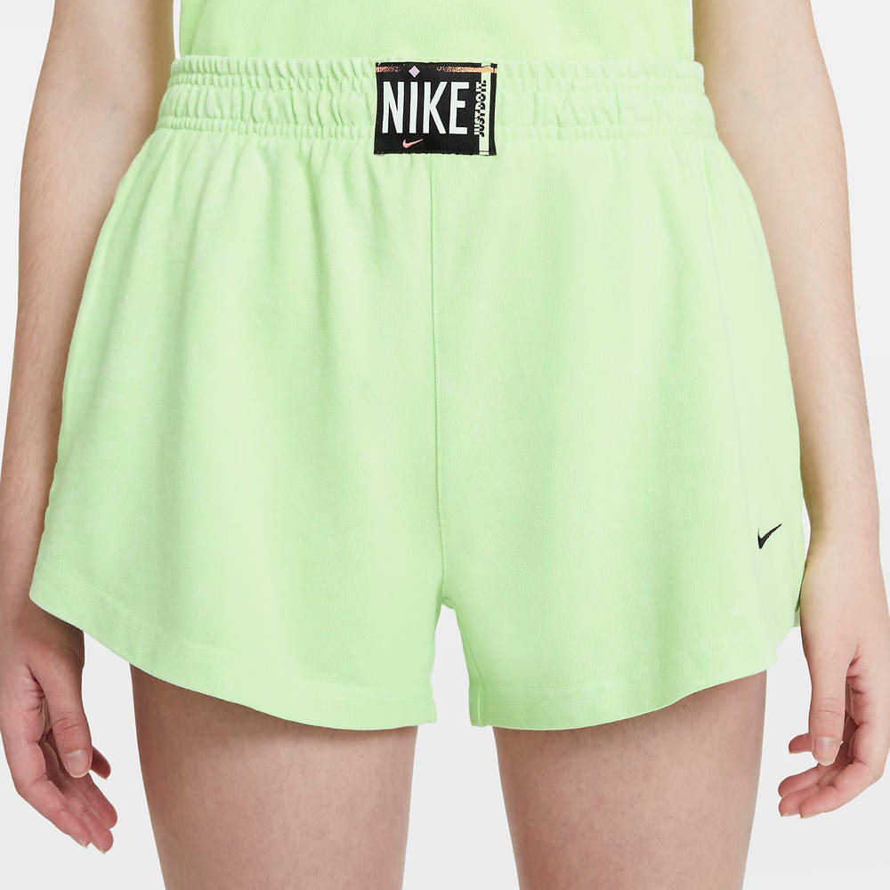 Nike Sportswear Shorts CZ9856-358 Front