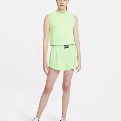 Nike Sportswear Shorts CZ9856-358 Full