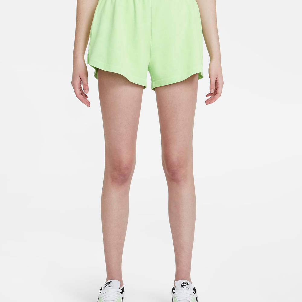 Nike Sportswear Shorts CZ9856-358