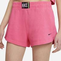 Nike Sportswear Shorts CZ9856-675