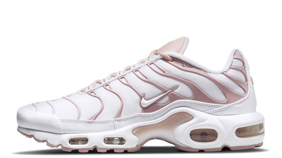 all white nike air maxes girls shopping Rose | Where To Buy ...