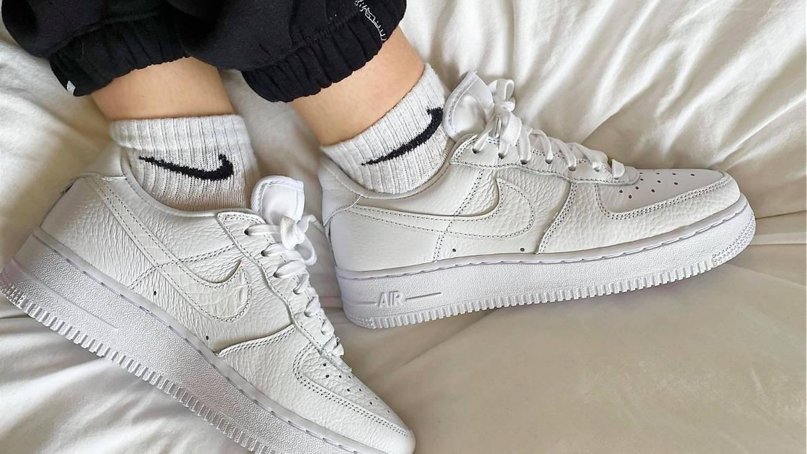 Sneaker Feature Im (2)