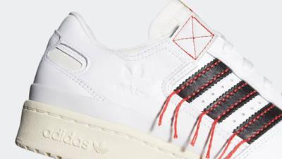 adidas shoes boy