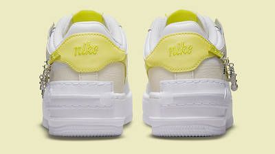 nike air force 1 shadow yellow dj5197 100 back w400