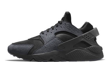 Women's Nike Air Huarache trainers - Latest Releases   The Sole Womens