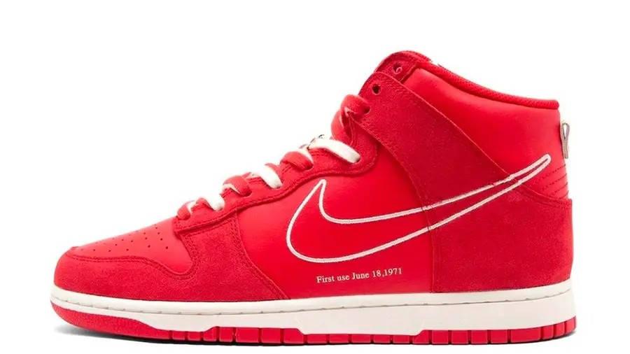 nike huarache stockx women gold sneakers sale University Red
