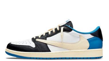 For sneakers ladies jordan air Jordan. cdn.dewtour.com