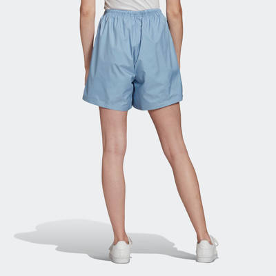 adidas Adicolor Classics Ripstop Shorts H37755 Back