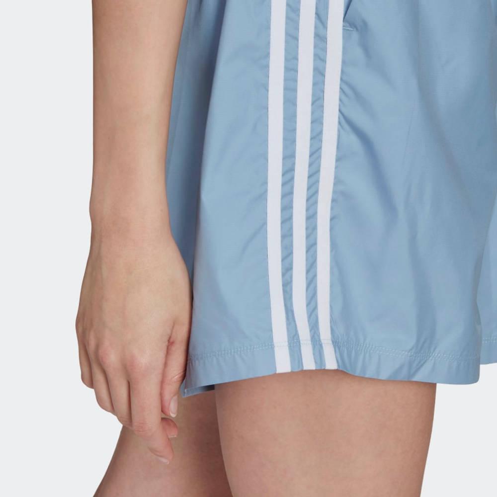 adidas Adicolor Classics Ripstop Shorts H37755 Detail