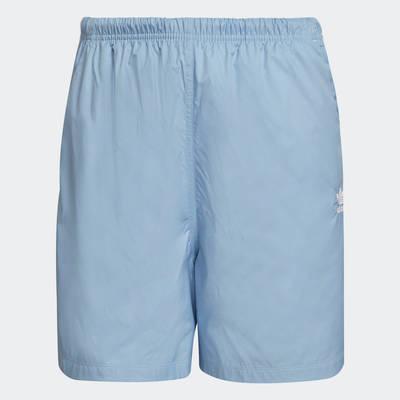 adidas Adicolor Classics Ripstop Shorts H37755 Front