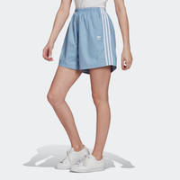 adidas Adicolor Classics Ripstop Shorts H37755