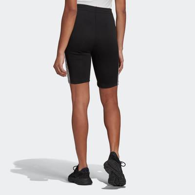 adidas Laced High-Waisted Shorts H15812 Back