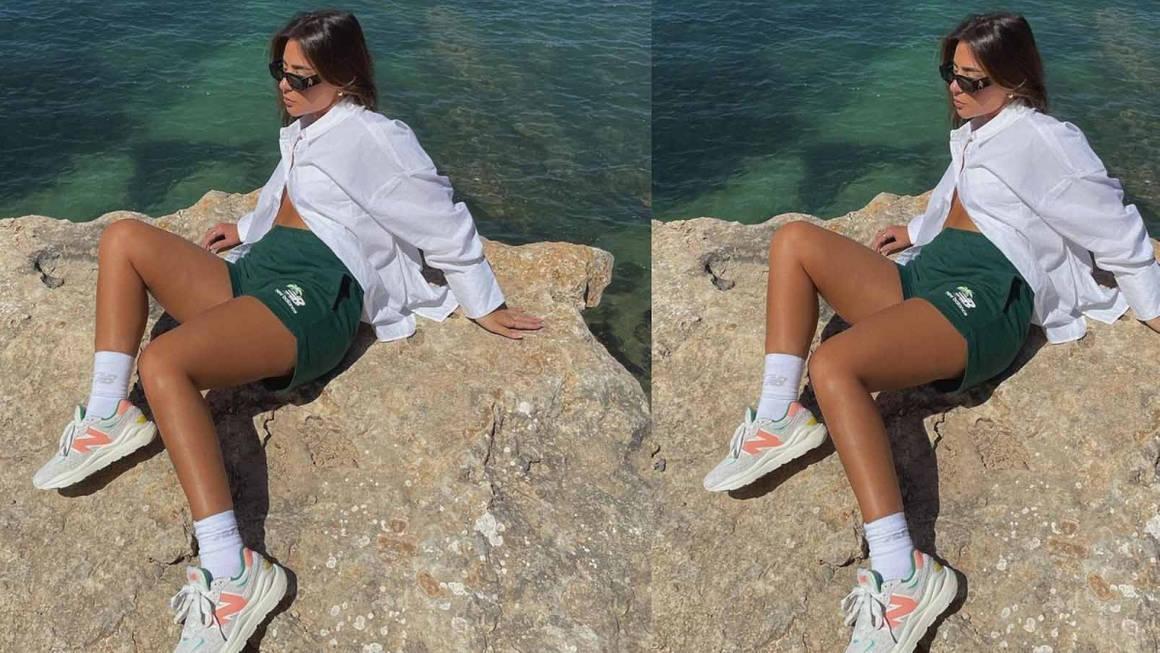 missjoslin comfy shorts listicle