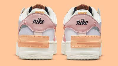 nike air force 1 shadow sail pink glaze ci0919 111 back w400