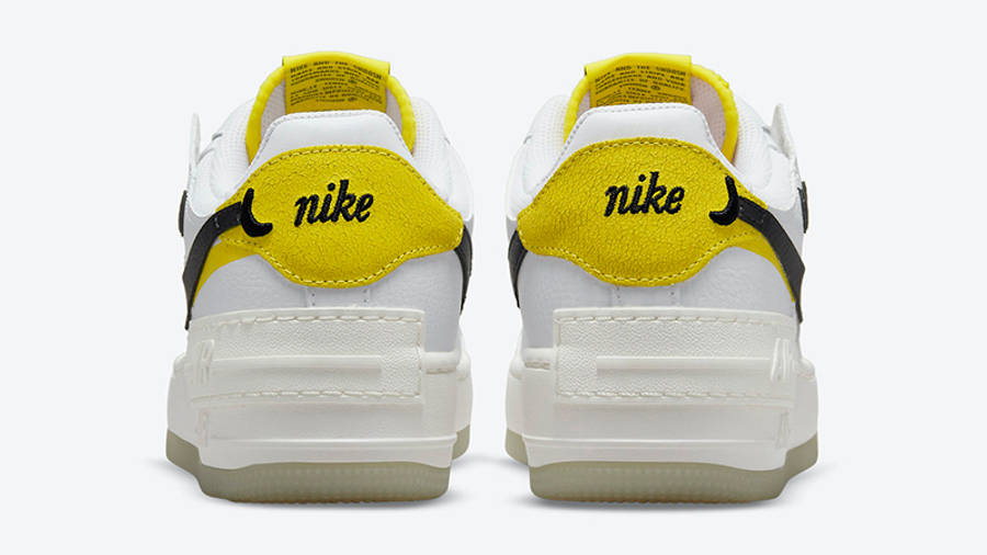 nike air force 1 shadow go the extra smile do5872 100 back w900
