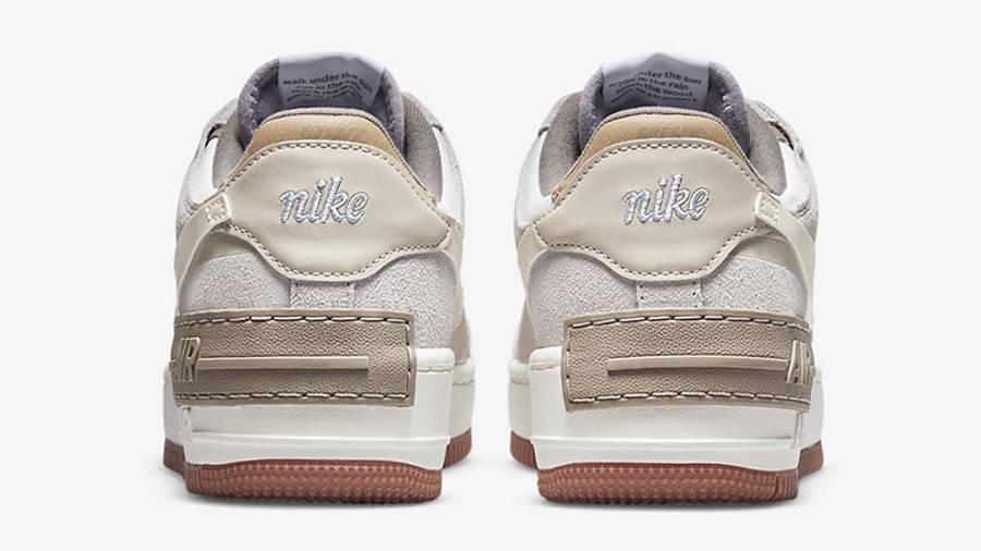 nike air force 1 shadow sail grey ivory do7449 111 back w900